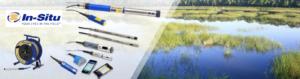 nivel de agua, calidad de agua, monitoreo remoto, aquacultura en México