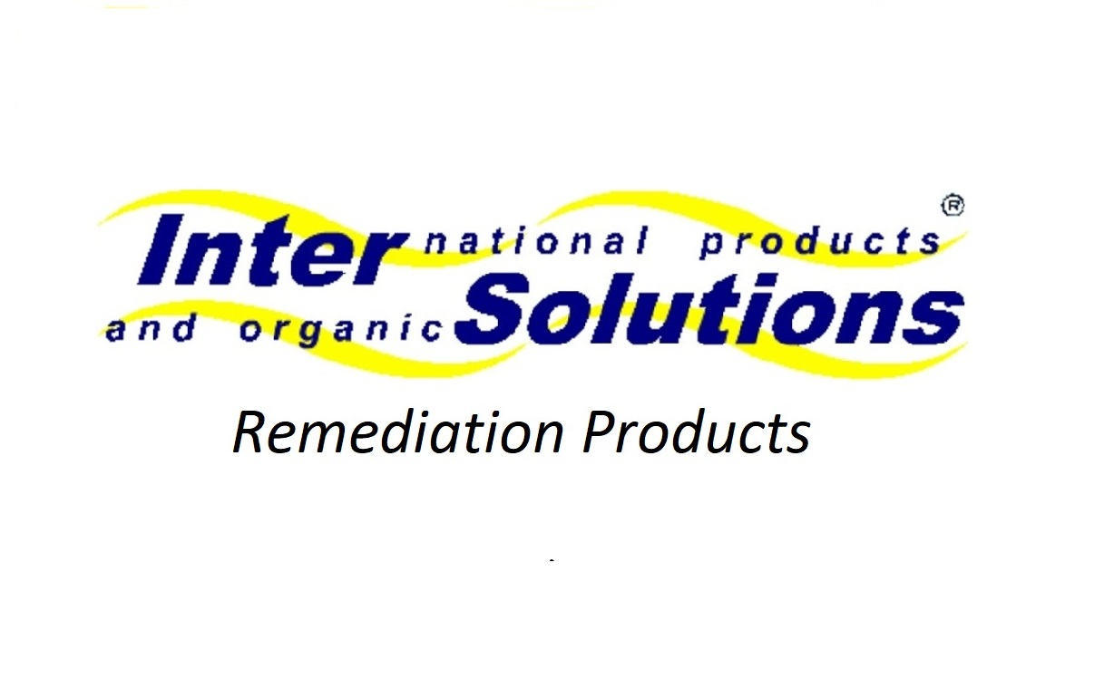 Logo IPOS Remediation Products