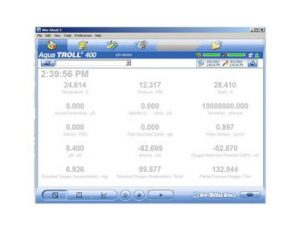 win-situ5-software-screenshot_575x432-373x280